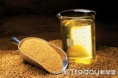 雀巢、統一、泰山都是它客戶!美首度推出「高油酸黃豆油」高CP值搶市