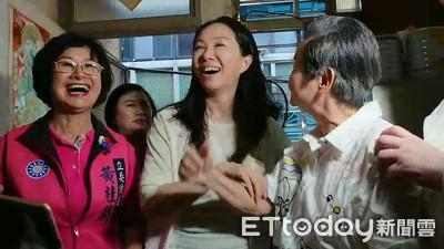 李佳芬:「大港開唱」讓許多媽媽放聲痛哭