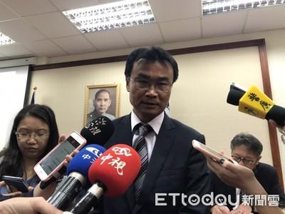 陳吉仲再批韓國瑜:言行不一、不專業