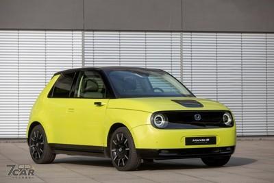 Honda預計2021停售歐洲柴油車型