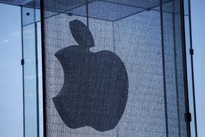 蘋果澄清用戶資料沒給騰訊 是用來標記惡意網站的安全功能