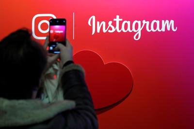 Instagram新功能! 來看看和誰互動最少、誰跟你互動最頻繁