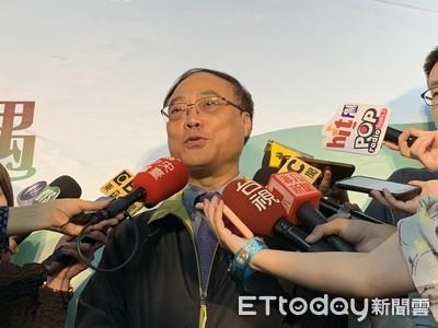 台灣旅宿網2.0僅千家申請!周永暉這樣說