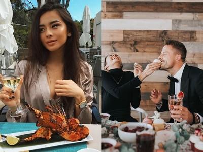 第一次約會吃午餐還是晚餐好?