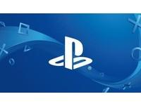 快訊/Sony認了!最新型遊戲主機「正式定名」曝光 網傻:取太好了吧