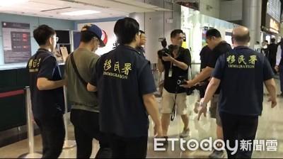 統戰官員「假交流名義來台」 恐上萬陸客入境