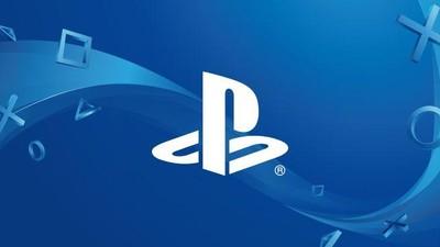 快訊/Sony認了!最新型遊戲主機「正式定名」曝
