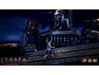 台灣恐怖遊戲《打鬼》開賣前驚傳「靈異現象」   延至8日晚間正式上架