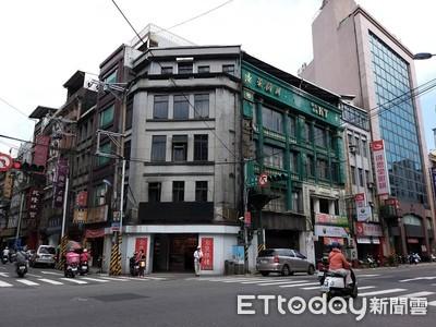 基隆廟口老牌KTV空租20年 神秘房東身分曝光
