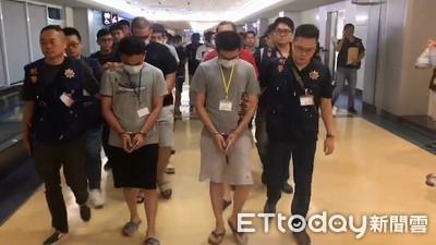 假FBI幹員「註銷綠卡」恐騙美籍華人