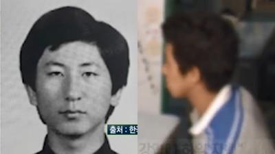 華城連環案抓錯人了!22歲小兒麻痺男冤坐21年牢