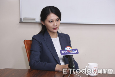 賴品妤嗆韓國瑜:不懂可以閉嘴!