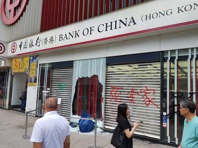 房仲直擊!香港街頭「異常冷清」 馬國移民申請飆4倍