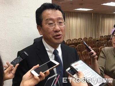 韓國瑜爆特權借款買豪宅 金管會查不到台肥洽詢紀錄