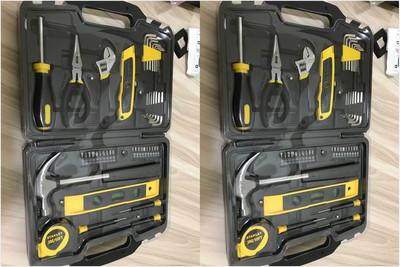 特力屋買工具箱「一開WinRAR」爆尷尬
