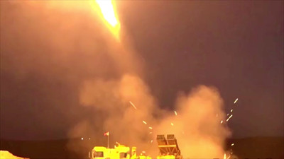 土耳其空襲敘利亞8死 川普撇清