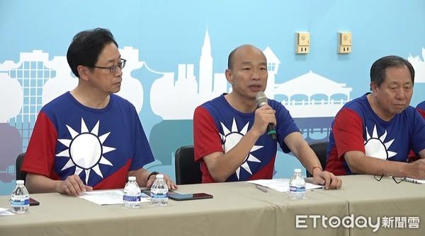 陸委會:在野黨勿對陸存幻想「求統的九二共識就是一國兩制」