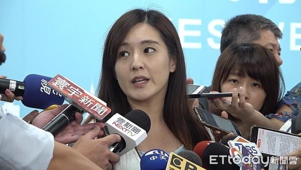 影/絕口不提韓國瑜選舉行程 韓辦發言人:有規劃會向外界說明
