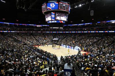 騰訊復播NBA!央視恢復需待條件成熟