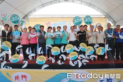 台南虱目魚文化季