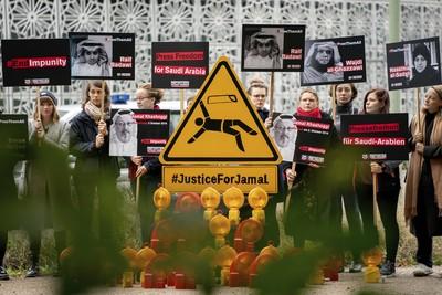 CPJ報告:全球250名記者被關押