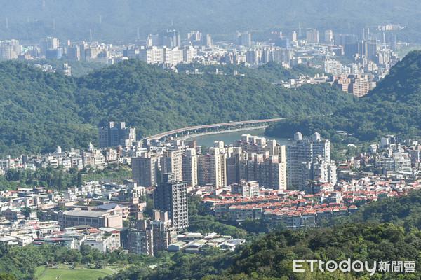 ▲內湖,台北市,房地產,房價。(圖/記者林敬旻攝)