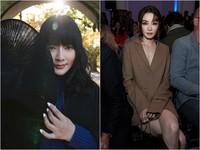 「國師」唐綺陽算12星座時尚品味 天秤謝金燕有「品牌迷思」
