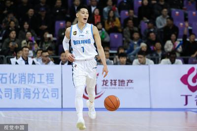 林書豪向裁判抱怨被誇中文十級