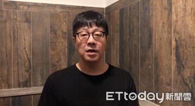 罷韓團體設定門檻30萬提前2個月達陣