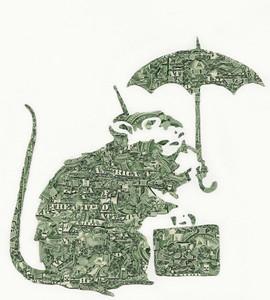 台北-當代藝術市場新焦點