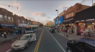 紐約布魯克林爆槍擊案!至少4死3傷