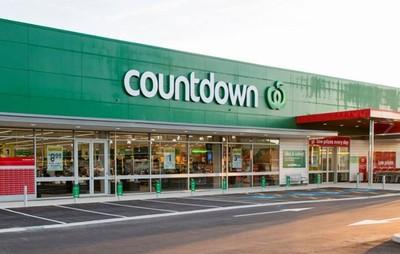 紐西蘭超市推1小時「安靜購物時段」