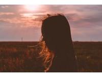面對「憂鬱」該有的8個人生態度 你絕不是孤單的