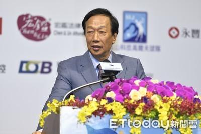 劉宥彤:「郭家軍」立委提名會保守