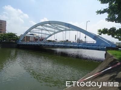 彰化縣2552座橋梁 維修費4千萬