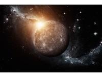 2019年最後一波水逆要來了!美國神婆蘇珊米勒告訴你水星逆行該注意的事
