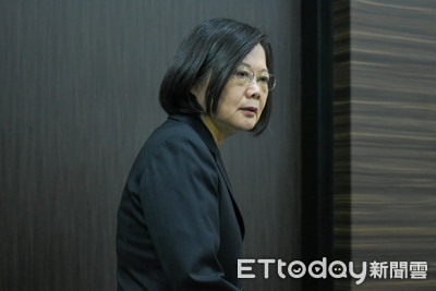 小英論文風波 陳水扁:選前一定不會開庭