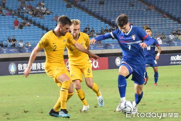 奧運延期男足是否維持U23年齡限制? 澳洲足協提議開放成U24