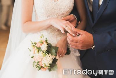 香港婚禮業:獨立調查前拒員警預約