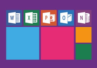 Office 2010明年終止延伸支援