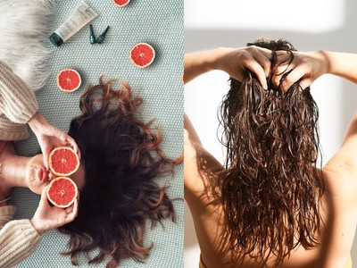 頭皮4大煩惱對策!掉髮這樣解