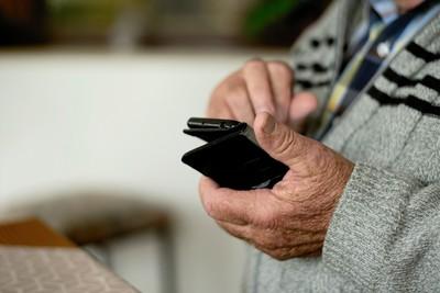 退休理財工具哪些夯 保德信調查:首選共同基金投資者達85%