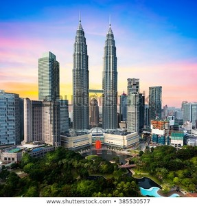 遊馬來西亞首選愛馬士!