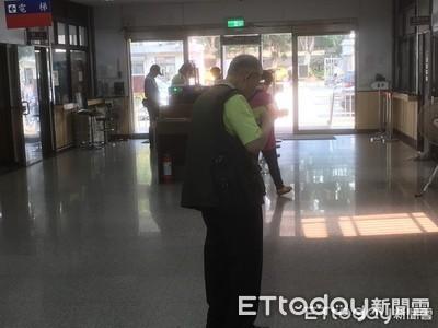 色醫性侵女移工 地院判5年徒刑