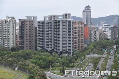 9月新承做房貸利率創歷史新低 銀行爭取優質客戶給予優惠利率