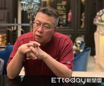 李紹華皇冠分享月收千萬秘訣