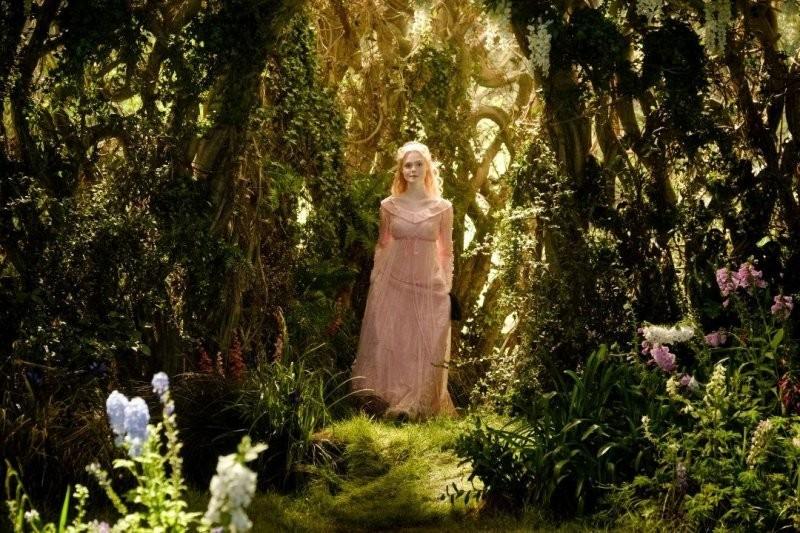 《黑魔女》原版故事超恐怖 「睡美人」曾遭強姦生下雙胞胎