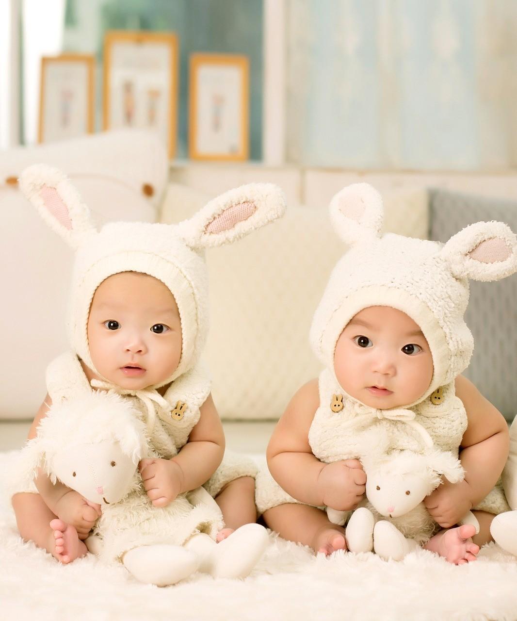 ▲▼小寶寶,嬰兒,奶粉。(圖/免費圖庫pixabay)