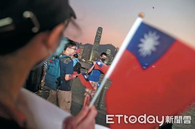 為什麼台灣吸引不到香港人才?