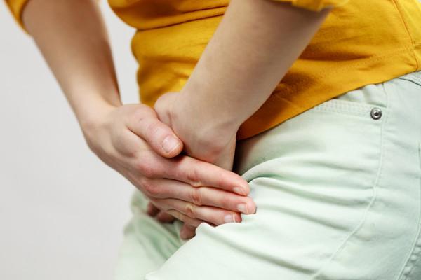 ▲▼下半身,下體,疼痛,。(圖/達志影像/示意圖)